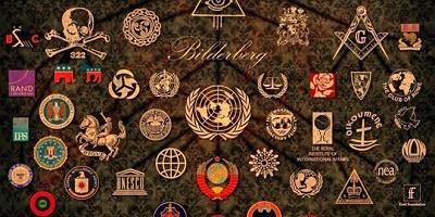 Rockefeller, Brzezinski, Commissione Trilaterale