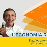 economia rovesciata