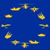 ARMAMENTI EUROPA