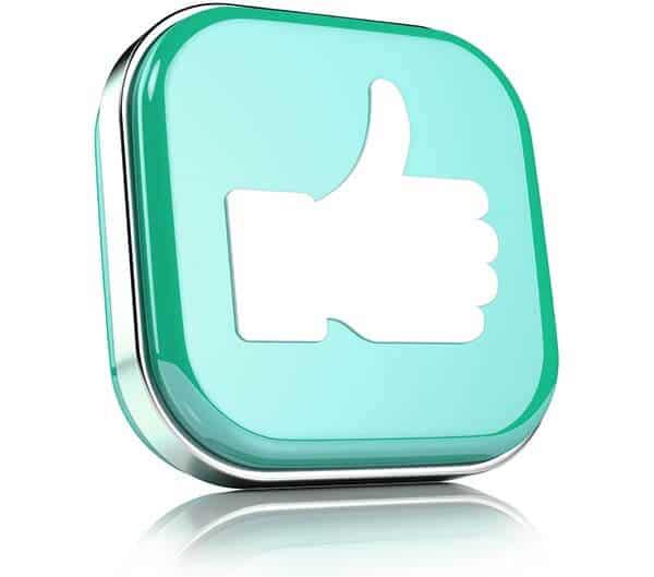 Social Media Marketing Norfolk