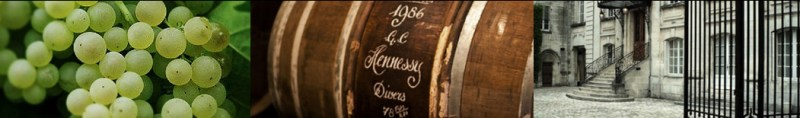 hennessy-house