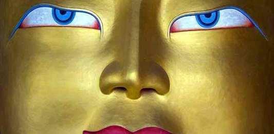 slavic-buddha