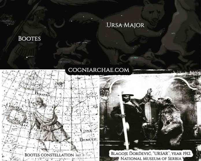bootes-ursar-ursa-major-astronomy-ancient-history