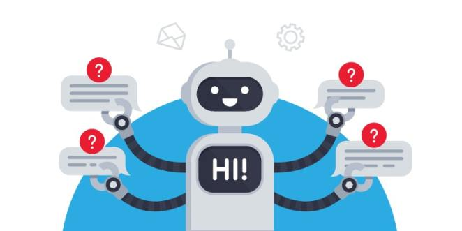 Machine Learning Chatbots: What You Should Know about Neural Conversation Agents
