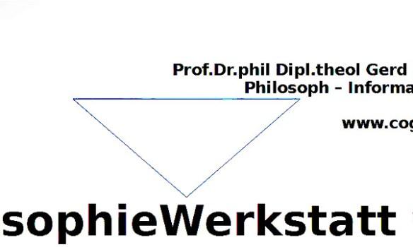 philosophieWerkstatt v2.0