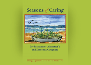 seasonsofcaring2