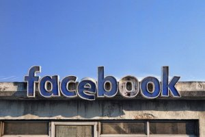 Ireland opens GDPR investigation into Facebook leak