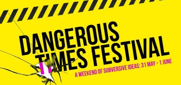 DangerousTimes_LOGO1