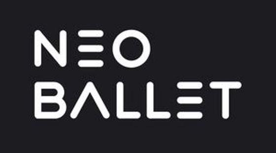 Neo Ballet