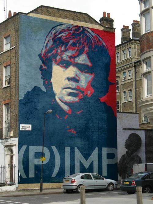 pimp-imp-tyrion
