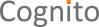 logo_Cognito_100px
