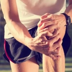 Helps Arthritis & Joint Pain Relief