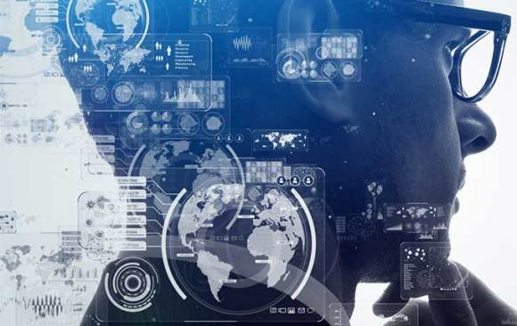 Data modernization: breaking the AI vicious cycle for superior decision-making | Cognizant