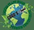 Cogo's Original Cannabis Formula