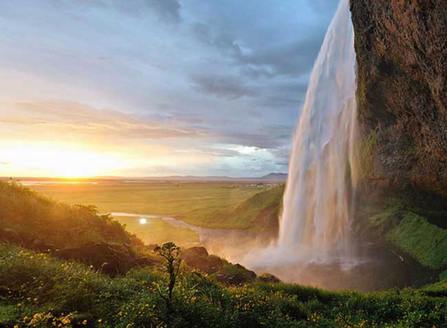 cachoeiras out 18 As cachoeiras mais lindas do mundo (25 imagens)
