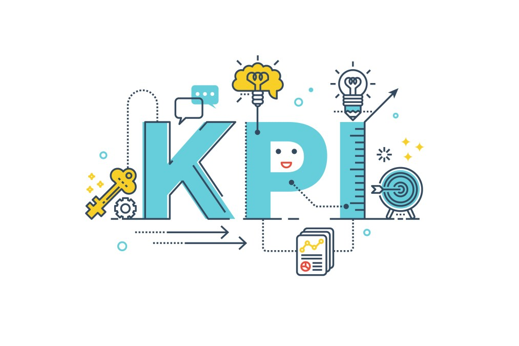 10 Hotel Digital Marketing KPIs