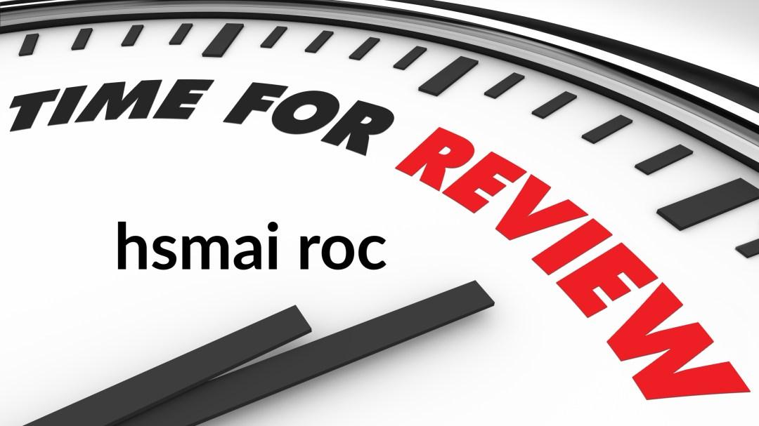 HSMAI Roc 2019 Conference Recap