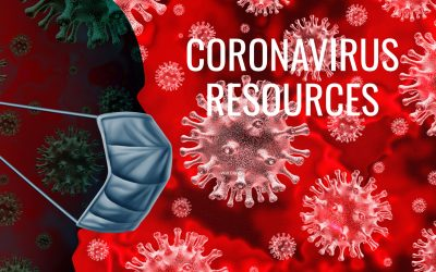 Coronavirus Hospitality Resources