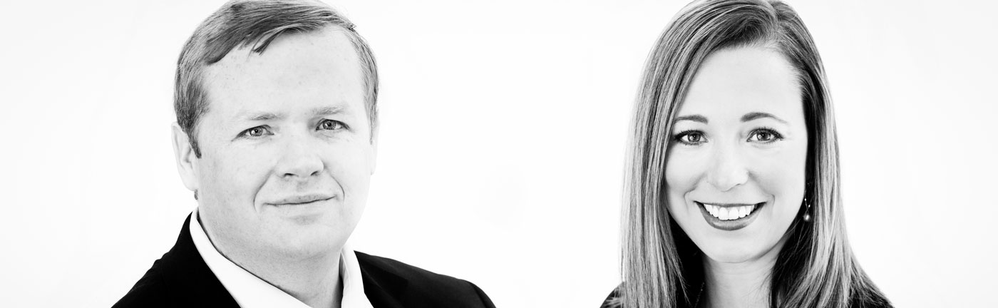 Join. happens. harassment lawyer massachusetts sexual