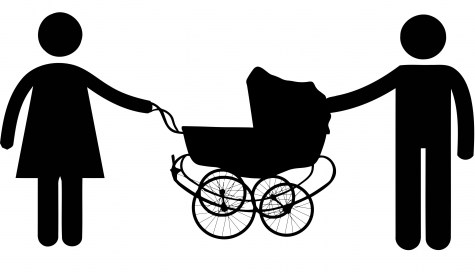 Child Custody, Paternity, Support, Massachusetts