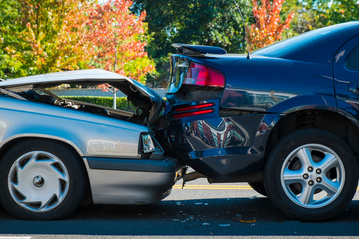 Getting A Personal Injury Lawyer