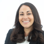 Massachusetts Attorney Maria Kermanidis, Massachusetts Law Firm for Family Law, Divorce, Paternity, Child Support, Probate and Estate Law