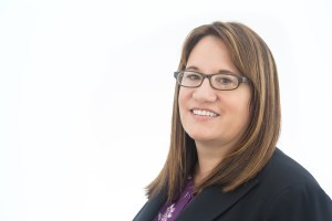 Massachusetts Attorney Suzanne M. Bunszel. Practicing Family Law, Divorce, Paternity Actions, Child Support, Probate and Estate Law