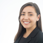 Massachusetts Attorney Laura daRosa. Divorce, Child Support Modification, Custody, Family Law, Estate Planning. Southeastern Massachusetts
