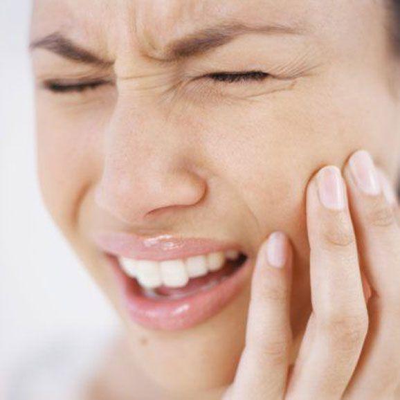 Quale trattamento per le perimplantiti?