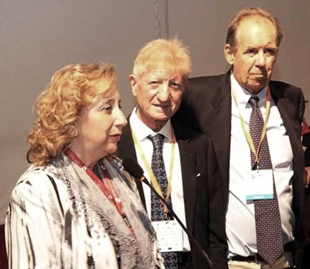 Il prof. Francesco Riva nominato componente del Comitato Nazionale per la sicurezza alimentare