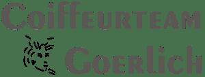Logo Coiffeurteam Goerlich