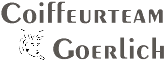 Coiffeurteam Goerlich