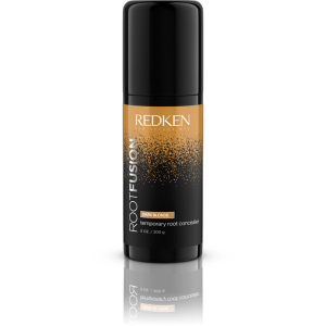 Spray Root Fusion blond foncé