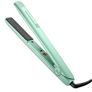 Styler® ghd Jade Pastel Collection
