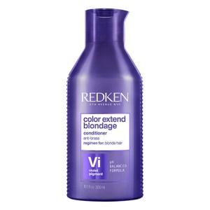Après-shampoing Color Extend Blondage