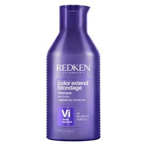 Shampoing Color Extend Blondage