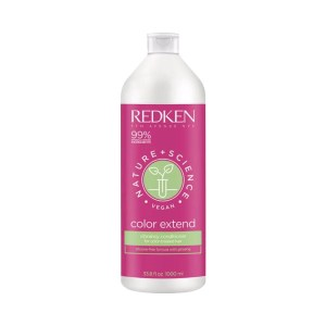 Après-shampoing Color Extend Nature + Science 1000ml