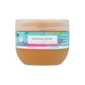 Masque Tropical Detox Les Secrets de Loly