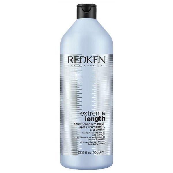 Après-shampoing Extreme Length 1000ml