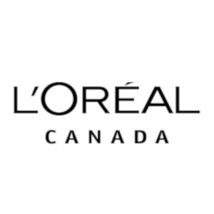 Loreal CANADA