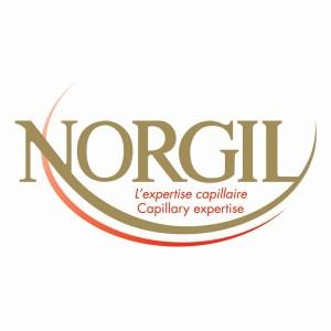 Noirgil CANDA