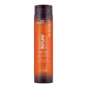 Revitalisant Color Infuse Copper( 300 ml.)