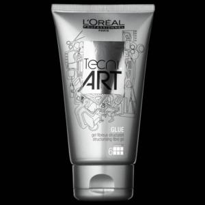 Tecni.Art Glue (150 ml.)