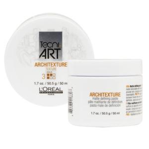 Architexture (50 ml.)