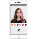 Style-My-Hair-App2_clipped_rev_1.png