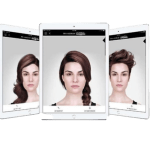 Style-My-Hair-App3_clipped_rev_1.png
