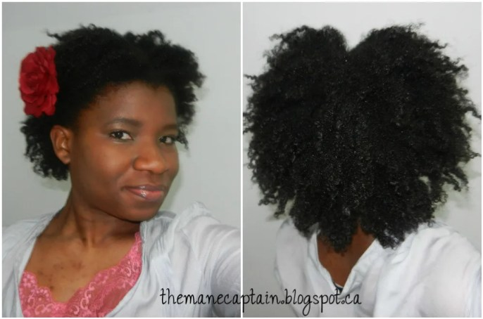 13 Signs You Have a Straight Hair Mentality; Hence, Why You're NOT Enjoying Your Natural Hair