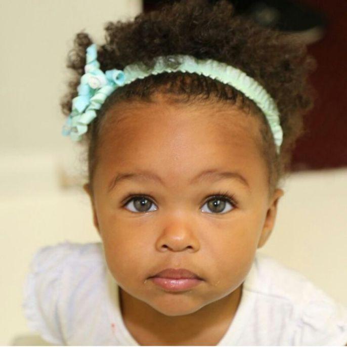 6 Kids Natural Hair Care Websites for AfroMoms