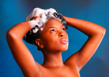 20 Things To Do While Deep Conditioning Your Natural Hair