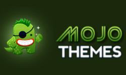 mojo themes